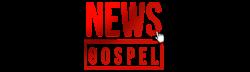 News Gospel