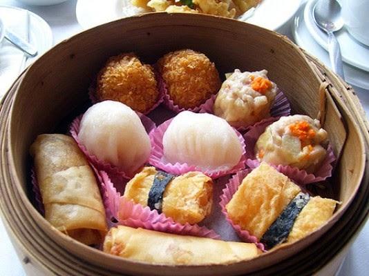 Inilah 5 Tempat Wisata Kuliner Di Jakarta Barat Recommended