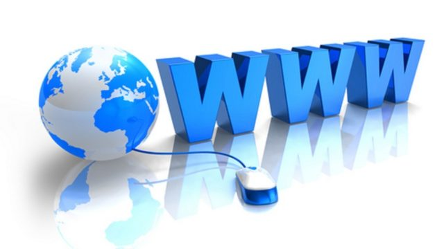 Image result for business Over the World Wide Web
