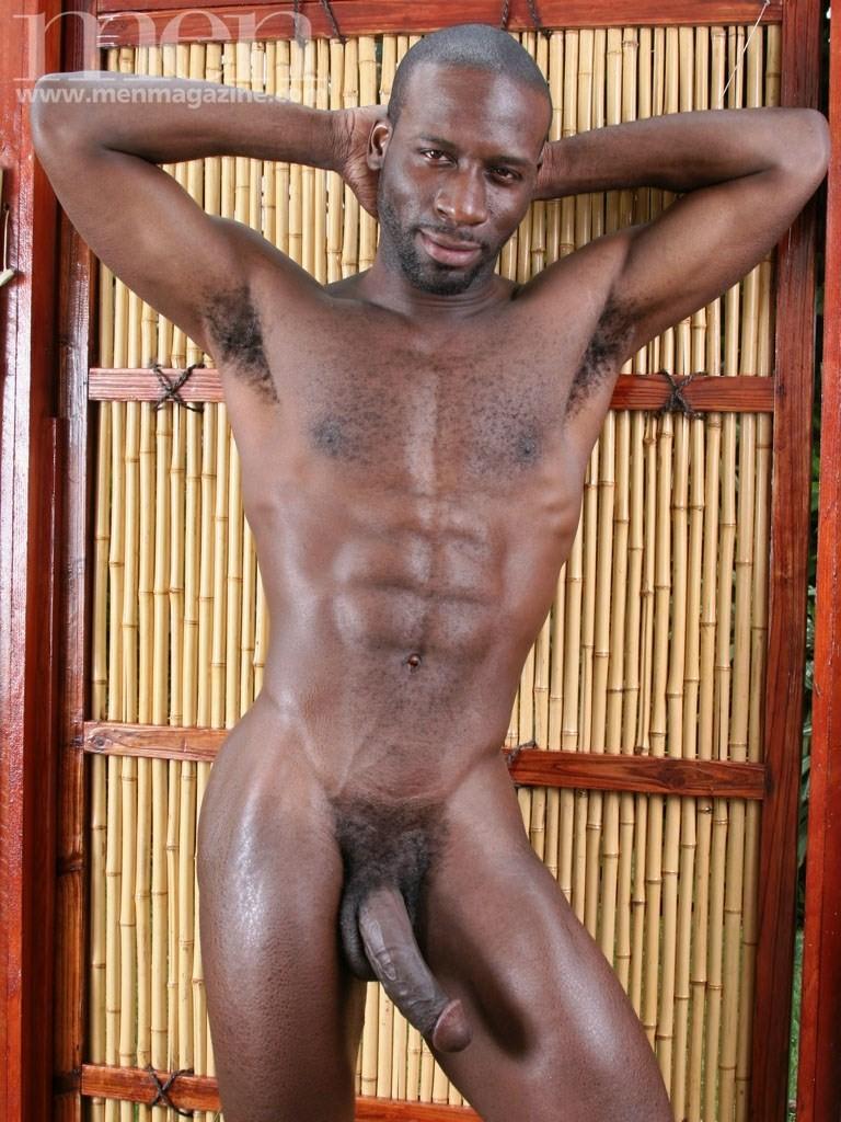 Rufa mae hot nude
