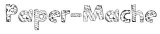 http://www.dafont.com/es/paper-mache.font