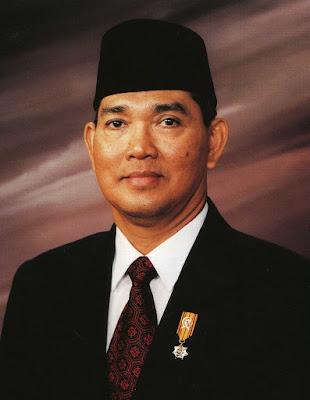 Suatu negara yang berdaulat tentu mempunyai pemimpin Nama-Nama Presiden Dan Wakil Presiden Indonesia Dari Awal Hingga Sekarang