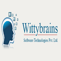 Wittybrains-Software-walkin
