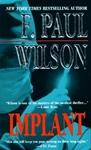 http://www.paperbackstash.com/2007/06/implant-f-paul-wilson.html