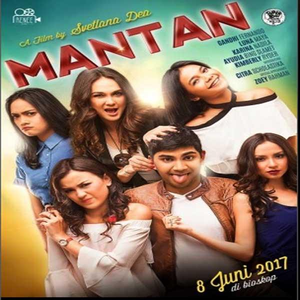 Mantan, Mantan Synopsis, Mantan Trailer, Mantan Review, Mantan Poster