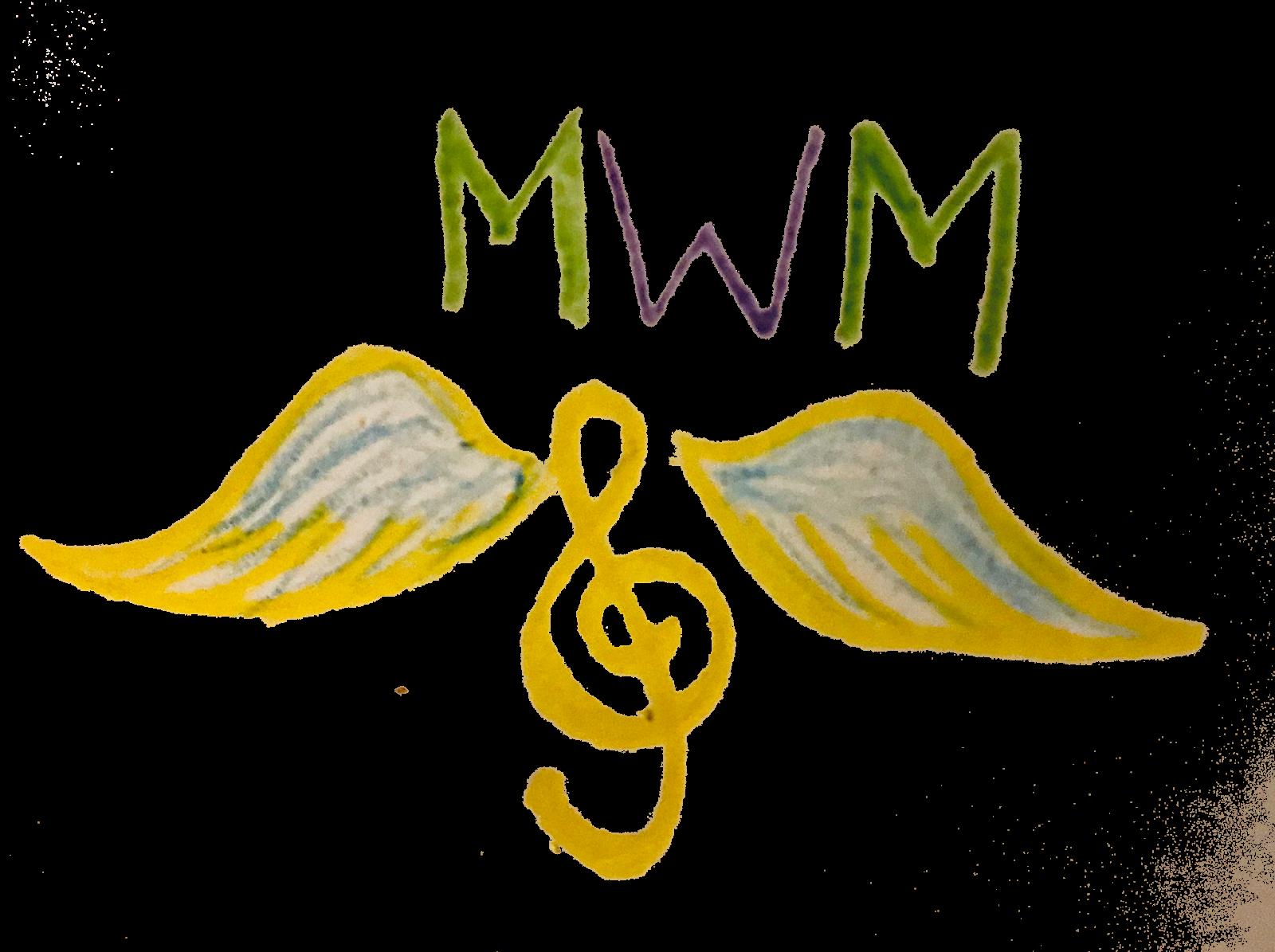 MW Mission