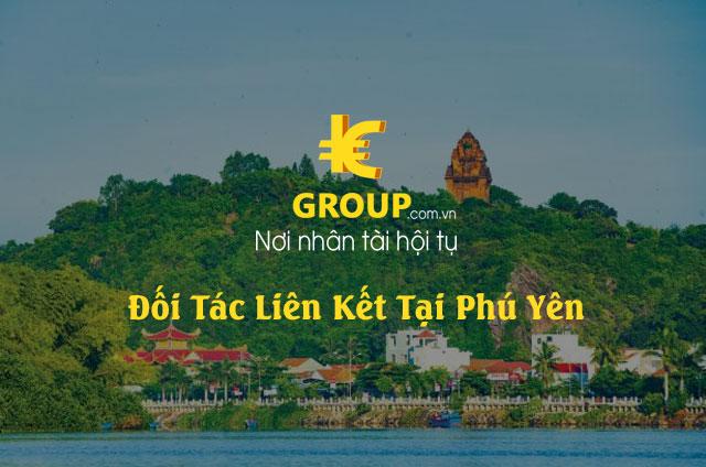 Spa Ở Sơn Hòa