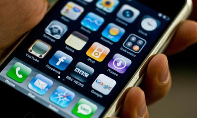 افضل التطبيقات على الاندرويد تطبيقات الاندرويد التي يجب ان تكون في اي جهاز اندرويد