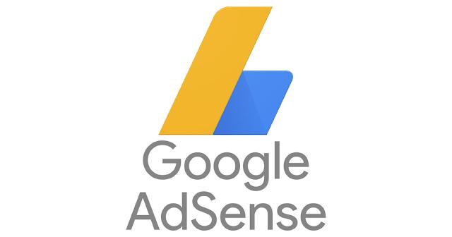 8 Tips Lolos Review Site Google Adsense Terbaru