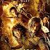 Unduh Film Mojin The Lost Legend 2015 BluRay