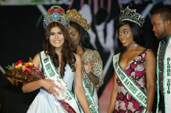 ओलंपिक से लेकर नासा, कुश्ती से लेकर फैशन इंडस्ट्री में हरियाणा की बेटियों का जलवा