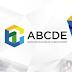 ABCDE - Alfabeto? Não, Mercado! | E-SPORTS