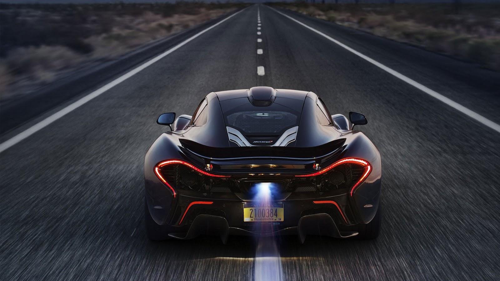 NeerDoWellHallofInfamy: 2016 McLaren 675LT
