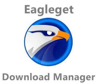 Free Download EagleGet 2.0.4.20 Manager 2017