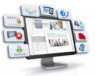 Keuntungan Perusahaan Mempunyai Website Dalam Pengembangan Bisnis