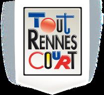 Tout Rennes Court