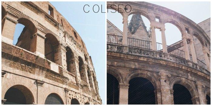 Coliseo-Roma-Valencia