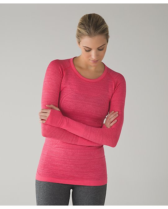 lululemon boom-juice-swiftly-ls