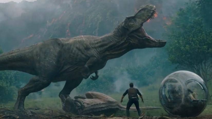 Jurassic World Full Movie Download Mp4 Hd