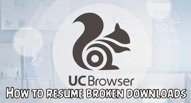 sojtech how to resume non resumable broken or retrying