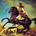 «Πρέπει να πνεύσει το πνεύμα του Εικοσιένα», του  Κων/νου Ηλ. Μήτσιου