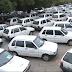 Secretaria da Administração do Estado da Bahia vai leiloar 176 veículos do Estado, veja como participar