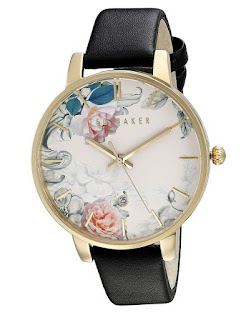 TED BAKER LADIES 10026426