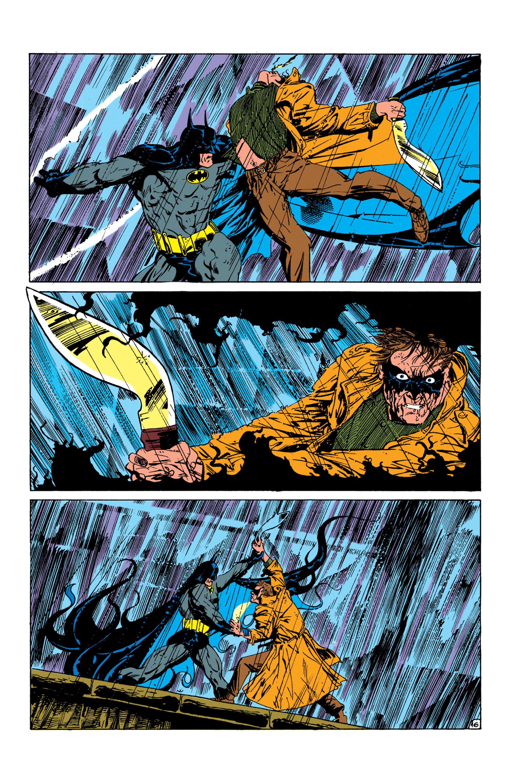 Detective Comics (1937) 624 Page 16