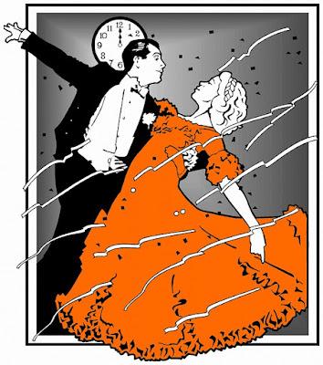 Amor de siglos atrás en los recuerdos letárgicos