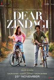 Dear Zindagi Movie Downlaod HD 2016 Full Free 720p thumbnail