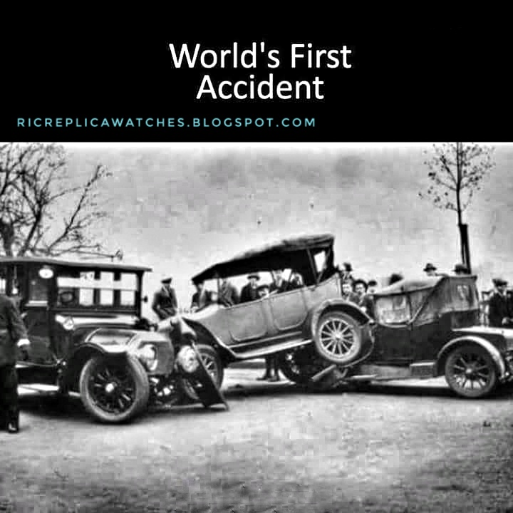 world\'s first things