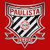 Sou 8 ou 80 na Copa São Paulo! Paulista não empata um jogo na Copinha faz sete anos