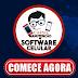 Curso Manutenção de Software em Celular
