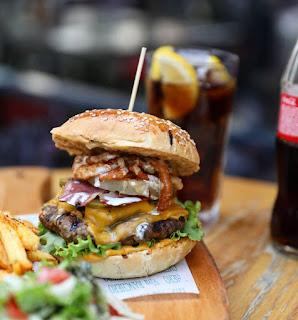 ranchero meksika restoranı istanbul meksika yemekleri nerede yenir meksika yemeği nerede bulunur