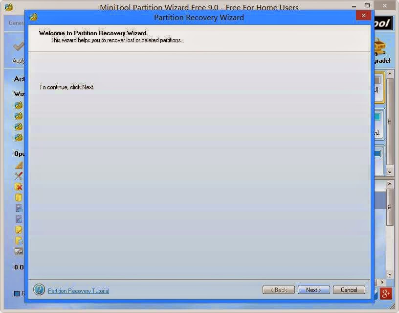 Minitool Partition Wizard 9 0 - The Best Windows