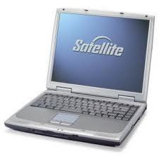 Toshiba satellite a80 sound driver download.