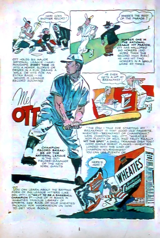 Read online All-American Comics (1939) comic -  Issue #74 - 18