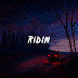 "Audio:  Jerm 9V ""Ridin"""