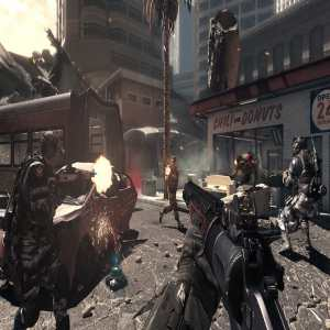 download call of duty ghosts pc game full version free