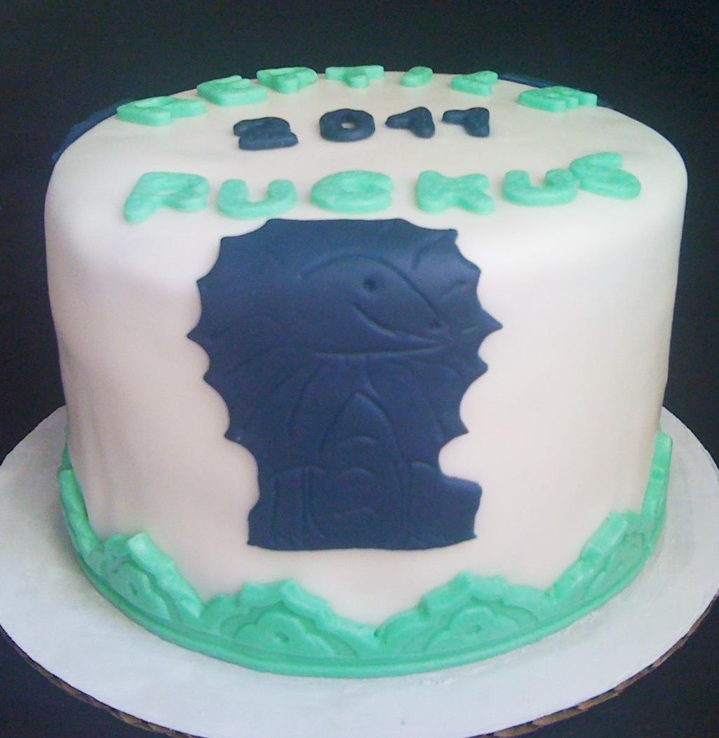 Cake Walk Bakery Plainsboro Township Nj