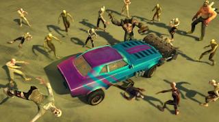 Zombie Smash Road Kill MOD-Download Zombie Smash Road Kill MOD APK 1.2-Download Zombie Smash Road Kill MOD APK 1.2 Terbaru-Download Zombie Smash Road Kill MOD APK for android-Download Zombie Smash Road Kill MOD APK 1.2 Terbaru (Unlimited Money)