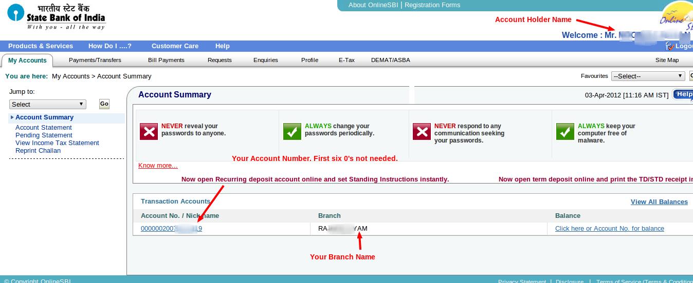 Top 12 Download Gtb Internet Banking Application - Gorgeous Tiny