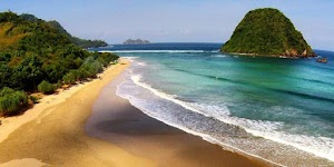 Banyuwangi point of interest