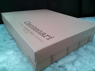 bandeja caja