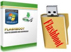 flashboot 2.2c