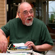 More OSR Commentary - Happy International Gary Gygax Day!