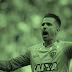 #ExPaulista - Victor destaca eficiência do Atlético Mineiro no primeiro jogo da decisão