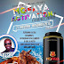 #MoFayaActivationWeekend DJ Sbu is Back in Cosmo City by Popular Demand