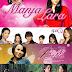Senarai Drama Slot Akasia TV3 Sudah Tayang & Akan Datang [POSTER]