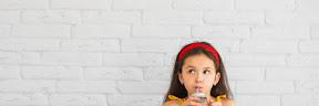 Pentingnya Nutrisi Kesehatan untuk Masa Depan Anak